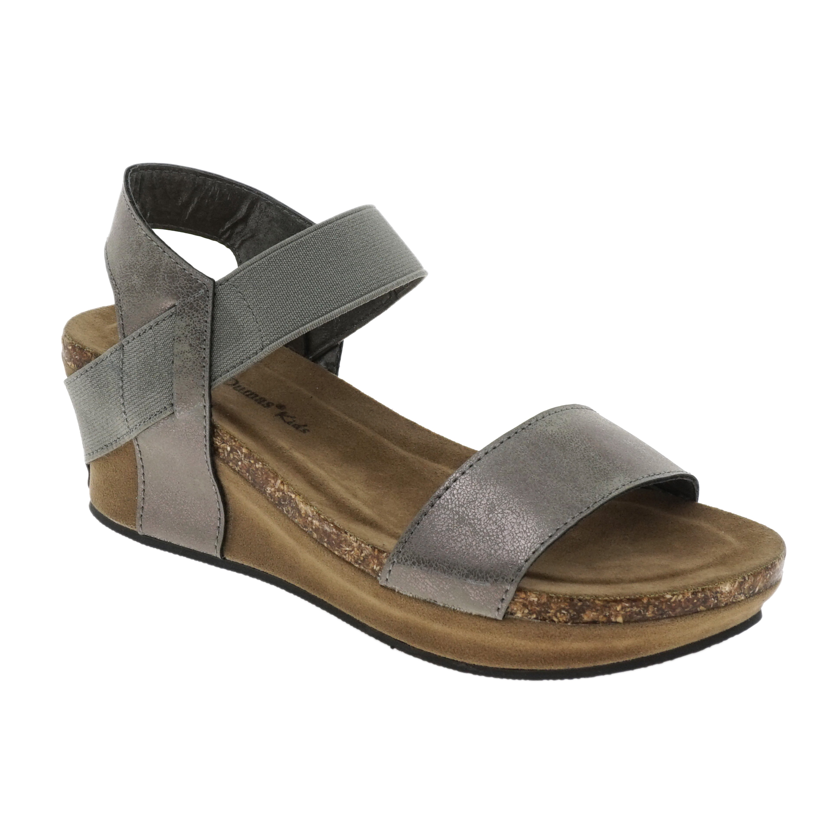 975cc958be 42553 - CHIC-3. Sandals by Pierre Dumas Kids