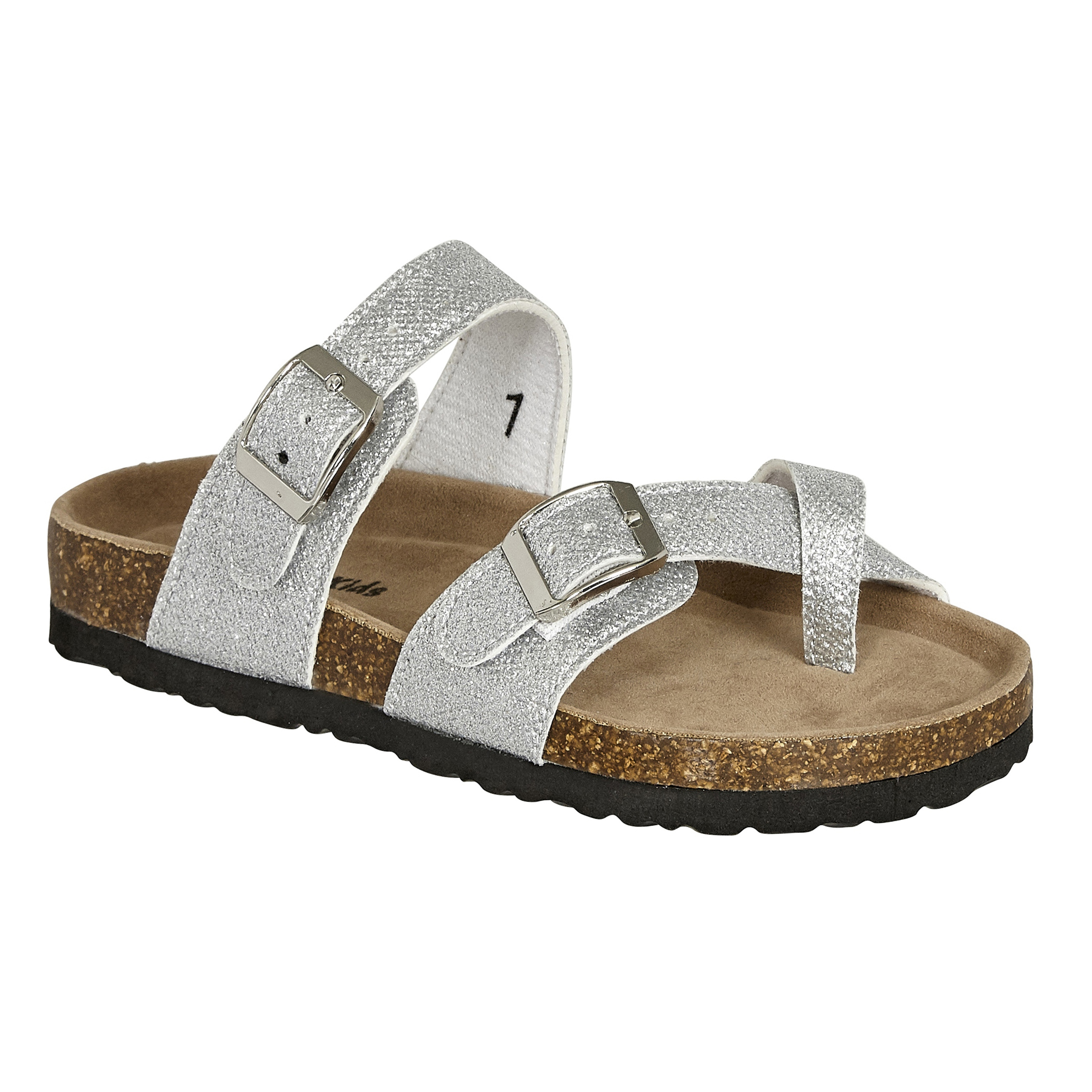 f536db1e567b 41326 - BORK-64. Sandals by Outwoods Kids