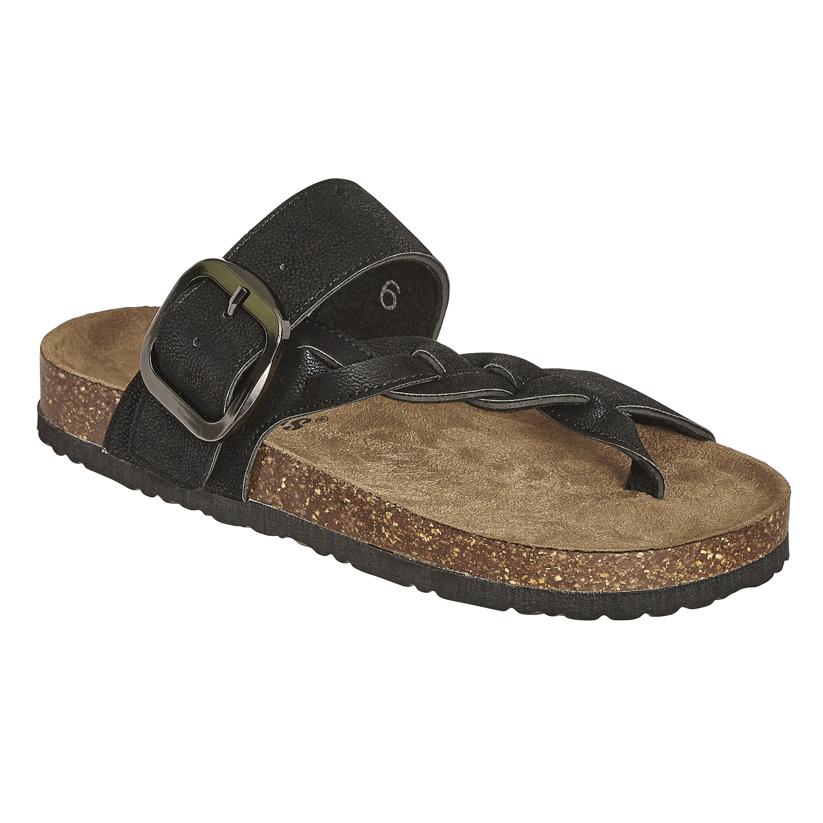 684c89680b20 21384 - BORK-67. Sandals by Outwoods